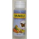 koepoe-aroma-pasta-vaneli