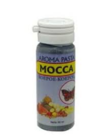 koepoe-aroma-pasta-mocca