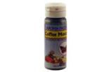 koepoe-aroma-pasta-koffie-mocca