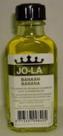 jo-la-banaan