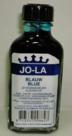 jo-la-blauw
