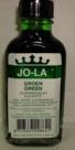 jo-la-groen
