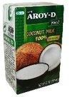 Aroy-D-kokosmelk-250ml