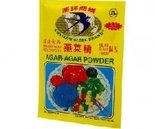 Agar-Agar-powder-wit-10-gr