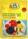 Agar-Agar-powder-rood-10-gr