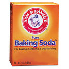 Arm-&-Hammer-Baking-soda-454gr