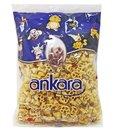 Turkse-Pasta--Ankara-Noahs-ark-(Nuhun-gemisi-500-gram)
