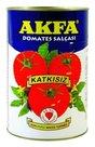 Turkse-tomaten-puree-(Akfa-830gr)