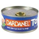 Dardanel-tonijn-160gr