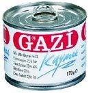 Kaymak-(Gazi-cream--170-gram)