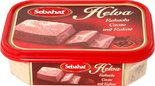 Turkse-Helva-cacao-(Sebahat--350-gram)