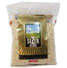 Turkse-asure-tarwe-van-Sezer-Agro-(900-gram)