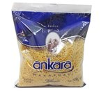 Turkse-pasta--Ankara-risoni-(Kuskus-500-gram)