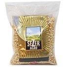 Turks-mais-popcorn-van-Sezer-Agro-(-900-gram)