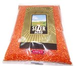 Turkse-rode-linzen-van-Sezer-Agro-(900-gram)