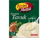 Turkse-kippensoep-van-Ulker-Bizim-(Kremali-Tavuk)