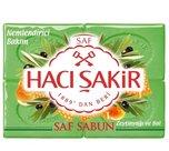 Turkse-hamamzeep-met-olijvenolie-en-honing-(-Haci-Sakir)