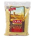 Bulgur