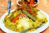 Couscous (1 kg)_7