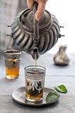 Marrokaanse thee van Sultan (250 gram)_7