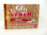 Ulker kekse thee biscuits ( 5 pakjes)_7