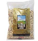 Turkse kievitsbonen van Sezer Agro (900 gram)_7