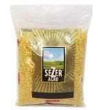 Turkse gele linzen van Sezer Agro (900 gram)_