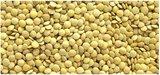 Turkse groene erwten van Sezer Agro (900 gram)_7