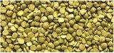 Turkse groene gebroken erwten van Sezer Agro (900 gram)_7