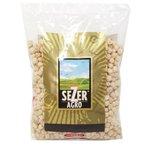 Turkse gele kikkererwten van Sezer Agro (800 gram)_7
