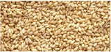 Turkse asure tarwe van Sezer Agro (900 gram)_7