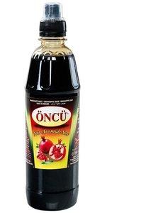 Turkse granaatappelsiroop (Oncu- 330ml)