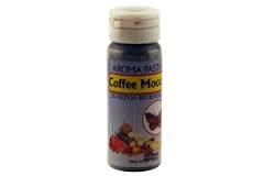 koepoe aroma pasta koffie mocca