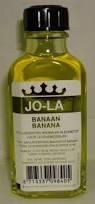 jo-la banaan