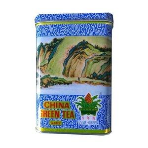 Chineese Groene Thee