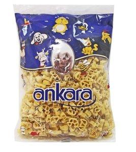 Turkse Pasta- Ankara Noahs ark (Nuhun gemisi 500 gram)