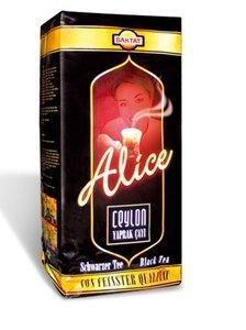 Turkse zwarte thee Baktat Alice (500 gram)