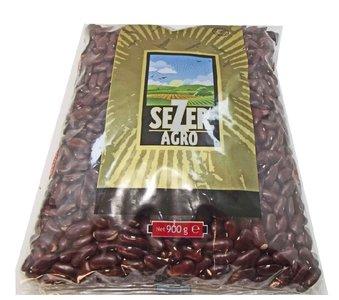 Turkse bruine bonen van Sezer Agro (900 gram)