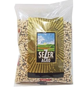Turkse kievitsbonen van Sezer Agro (900 gram)
