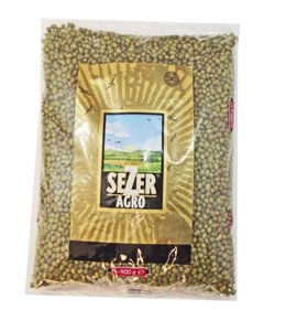 Turkse mungo bonen van Sezer Agro (900 gram)