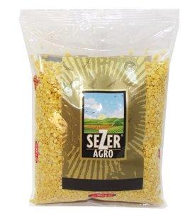 Turkse gele linzen van Sezer Agro (900 gram)