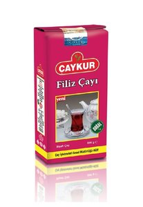 Turkse thee van Caykur Filiz (500 gram)