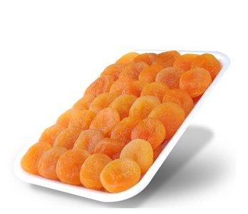 Turkse abrikozen van Hazal (300 gram)