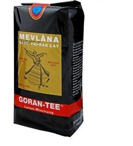 Turkse ceylon thee ( Mevlana - 500 gram)